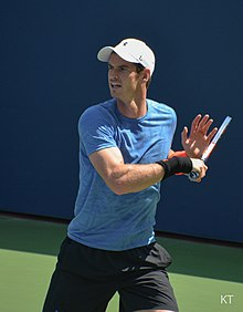 220px Andy Murray 44087043305