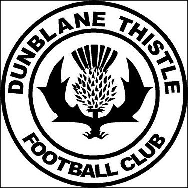 Dunblane Thistle