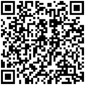 maps survey qrcode