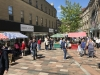 Stirling Farmer's Market Click & Collect at Dunblane Centre - Check Details Here