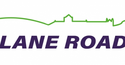 Sign up to Dunblane Road Race 31 May 2020