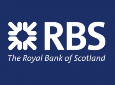 RBS to close Dunblane branch