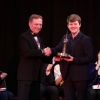 Dunblane magician wows judges to land top award