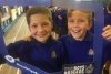 Dunblane Boys Brigade looking for more new members
