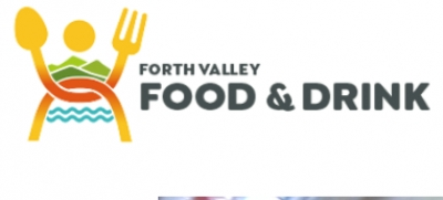 Forth Valley Food Festival 10 to 25 Oct