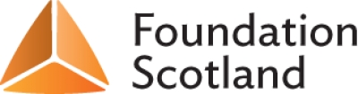 Is your Group looking for Grant Funding? Try Foundation Scotland