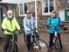 Pedal Power available for Dunblaners