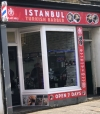 Istanbul Turkish Barber opens in High Street