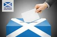Election Results for Dunblane & Bridge of Allan - Our Four Councillors