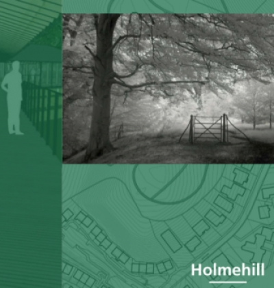 Report on Holmehill consultation
