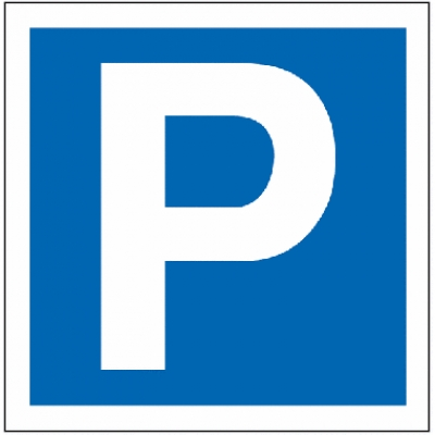Dunblane Parking Consultation : Complete a questionnaire by 28 September