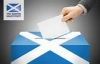 7 candidates in Dunblane & Bridge of Allan for local elections - 4 May