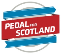 Funding for local cycling events